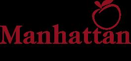 Manhattan Conference Center
