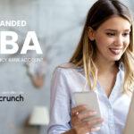 The Newly Expanded CEBA