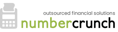 numbercrunch  |  full-service outsourced finance solutions