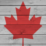 Canadian Government Funding Support Packages for Small Businesses re: COVID-19 – March 18, 2020