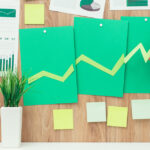 3 Tips for Financial Forecasting During Uncertainty