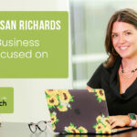 3 Tips for Business Owners Focused on Growth