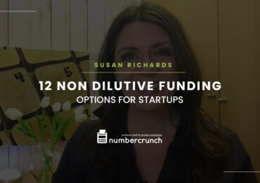 12 Non Dilutive Funding Options Thumb