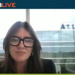Techopia Live: Susan Richards & Michael Curran Interview Devashish Paul, CEO/Founder of BluWave-ai