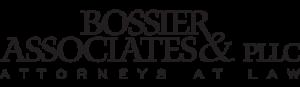 Jackson Law Firm, Bossier & Associates PLLC