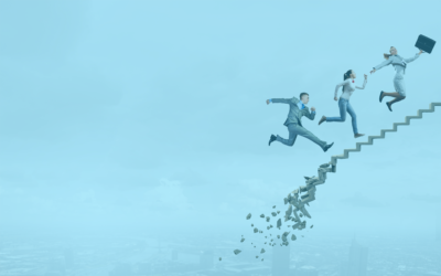 For Sales Teams, CRM alone is not enough