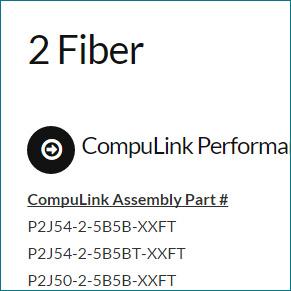 2-fiber-link