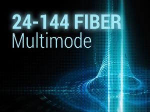 thumbnail-final-multimode-24-144-fiber