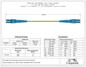 2-Fiber-Singlemode_LC-LC-Uniboot