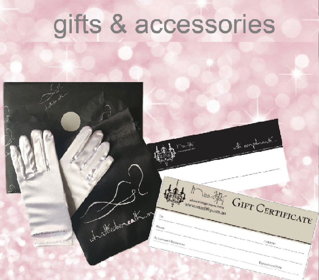 home page gifts