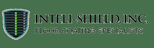 Intelis-Shield Epoxy