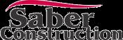 Saber Construction