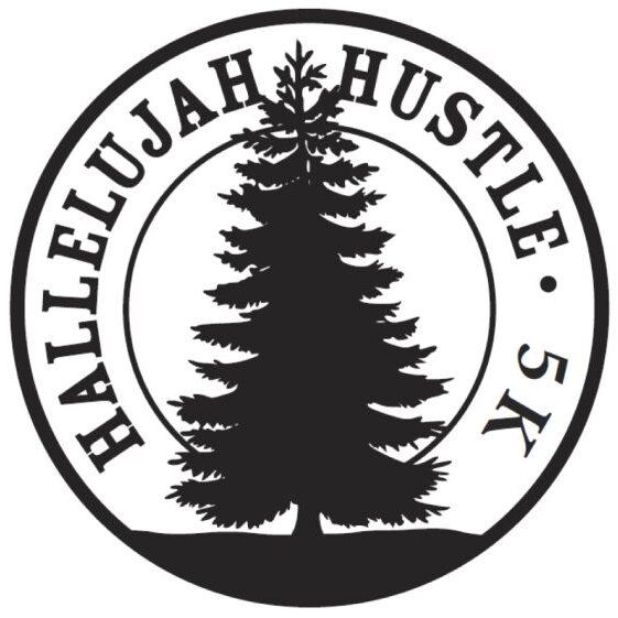Hallelujah Hustle