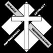 Madison Ave Crossroads Community Ministries