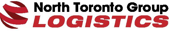 NTG Logistics Toronto