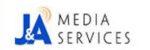 J & A Media Services
