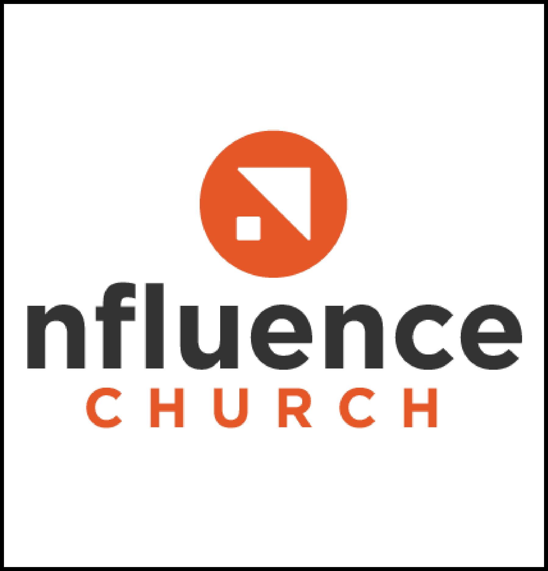 Nfluence Church Podcast