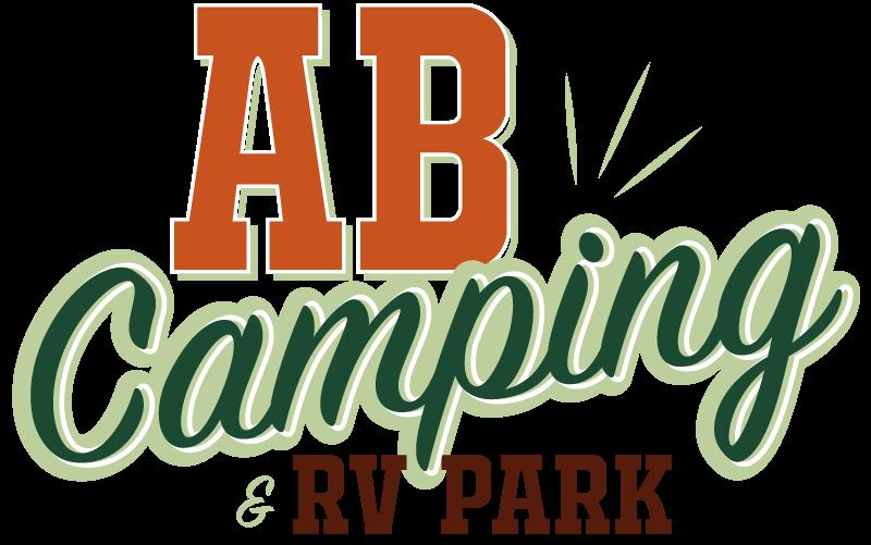A.B. Camping