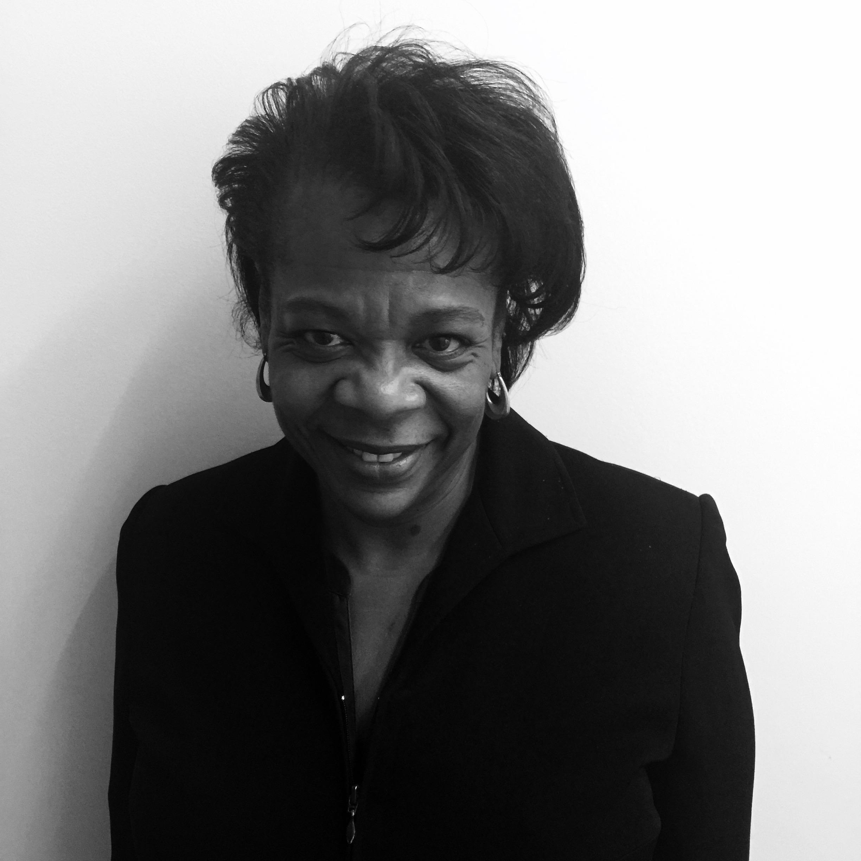 Linda Kelly