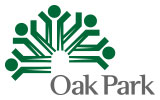 Oak Park business diversity program