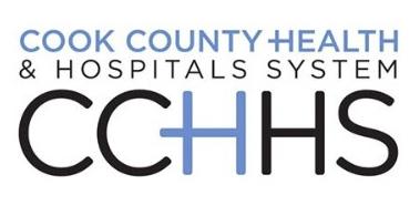 Cook County business diversity program