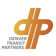 Denver International Airport business diversity program