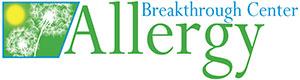Dr. Christine Garvey , D.C. Allergy Breakthrough Center