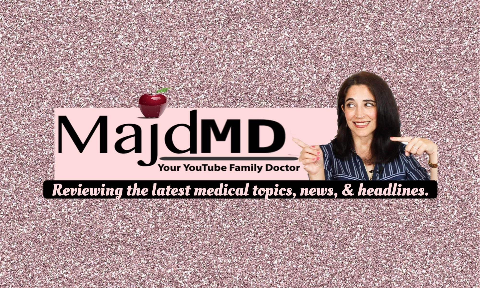 Majd MD