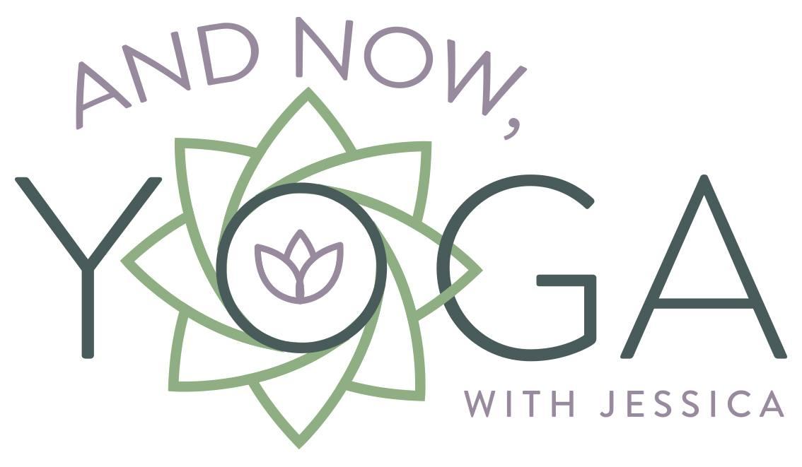 And Now Yoga, LLC