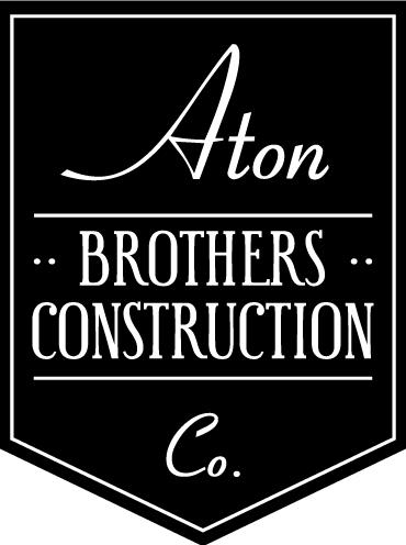 Aton Brothers Construction Co., LLC