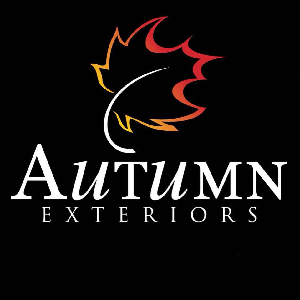 Autumn Exteriors, LLC