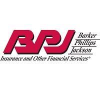 Barker Phillips Jackson Insurance