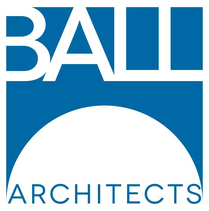 Ball Architects, P.C.