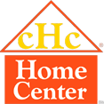 CHC Home Center