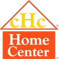 CHC Home Center