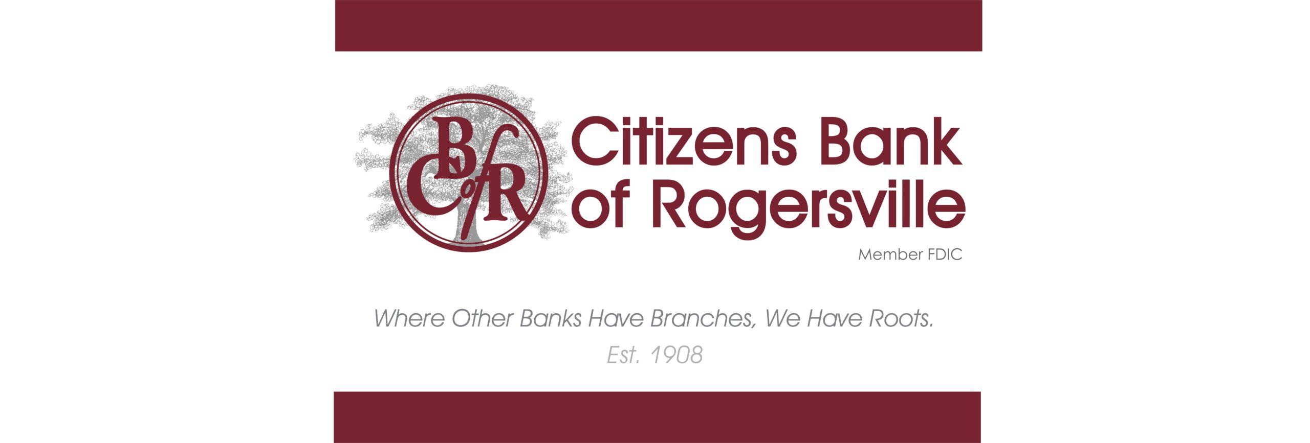 Citizen's Bank of Rogersville