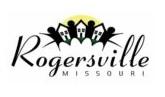 City of Rogersville