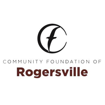 Community Foundation of Rogersville