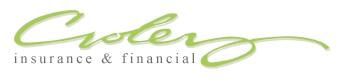 Croley Insurance & Financial