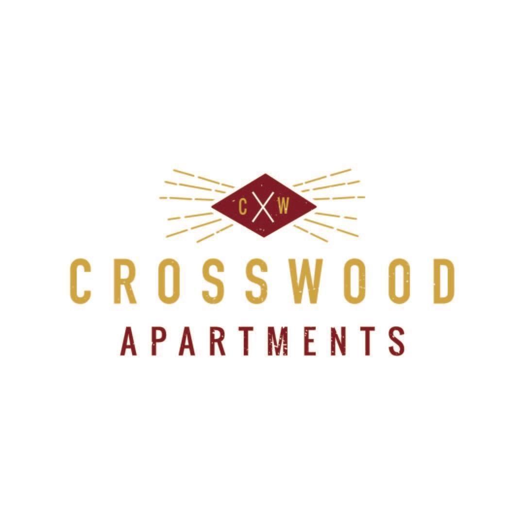Crosswood Apartments