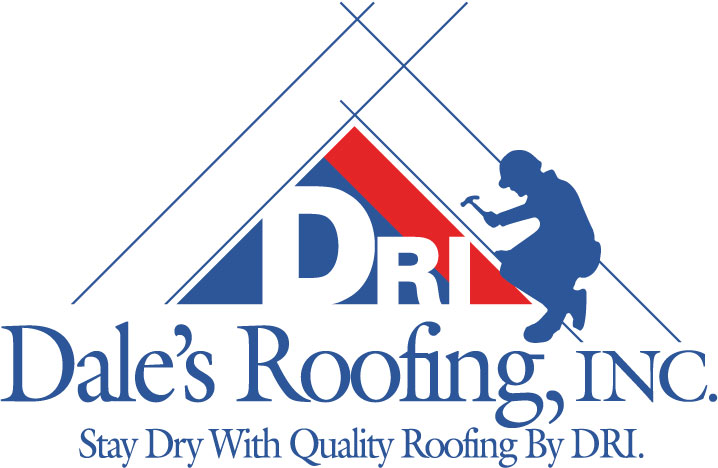 Dale's Roofing