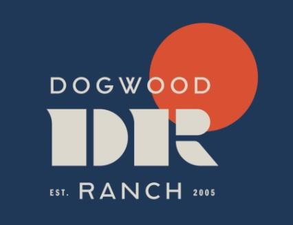 Dogwood Ranch
