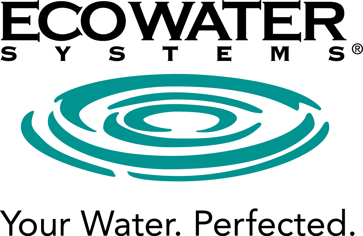 EcoWater Systems of the Ozarks, LLC