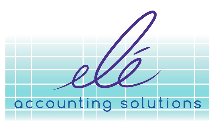Elè Accounting Solutions