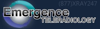 Emergence Teleradiology, LLC