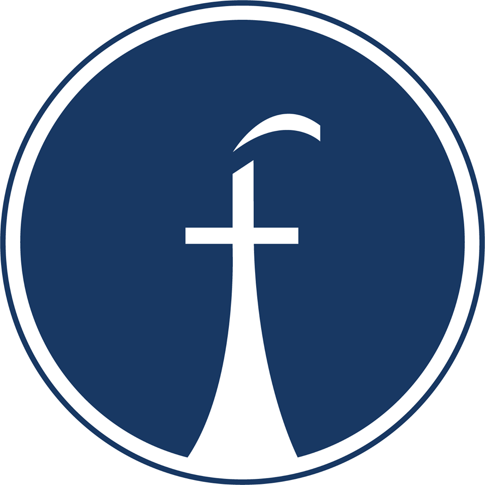 Fellowship Bible Church of the Ozarks