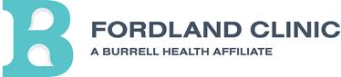 Fordland Clinic, Inc.