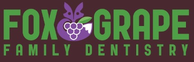 Fox Grape Family Dentistry