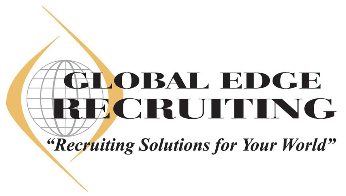 Global Edge Recruiting Associates LLC