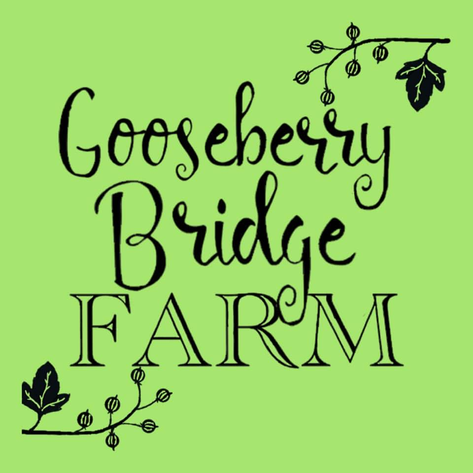 Gooseberry Bridge Farm